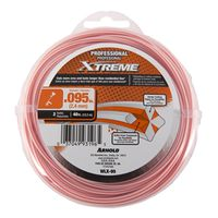 Xtreme WLX-95 Trimmer Line