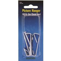 Mintcraft PH-121100 Picture Hanger