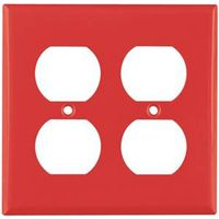 Arrow Hart 5150 Standard Wall Plate