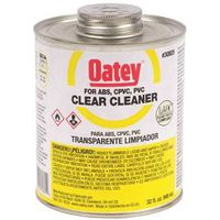 CLEANER CLEAR 32 OUNCE