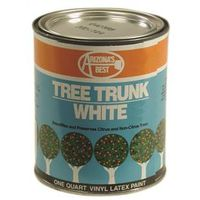 TREE PAINT WHITE QUART