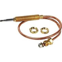 "Thermocouple Lead, 12 1/2"", Propane"
