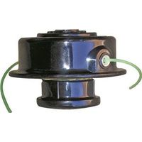 Weed Eater 952711621 Trimmer Line Head