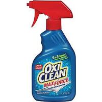 Oxi Clean Max Force