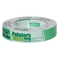 Shurtech 671372 Painter?s Mate Tape