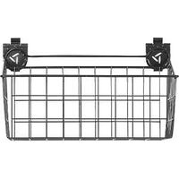 Wire Wall Basket. 18""