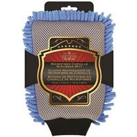SM Arnold 25-332 2-in-1 Wash Mitt