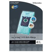 Electrolux S Clinic Vacuum Cleaner Bag