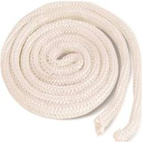 Imperial GA0171 Braided Gasket Rope