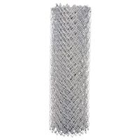 Stephens Pipe/Steel CL103014 Chain Link Fence