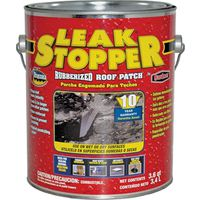 Gardner-Gibson 0311-GA Rubberized Leak Stopper Roof Patch