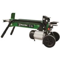 North American Tool 8999 Log Splitters