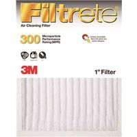 Filtrete 321DC-6 Dust Reduction Filter