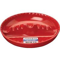 Willert Melamine Ashtray