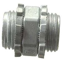 Box Spacer, 3/4""