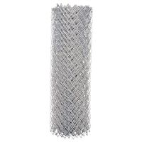 Stephens Pipe/Steel CL105024 Chain Link Fence