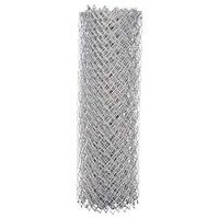 """Chain Link Fence, 72"""" x 50'"""