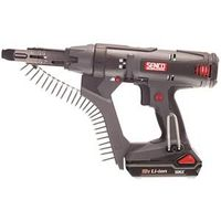 Duraspin 7X0001N Auto-Feed Cordless Screwdriver