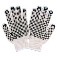 Diamondback FO809PVD2  Gloves