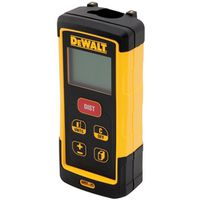MEASURER DIST LASER 50M 165FT