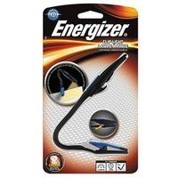 Energizer FNL2BU1CS Trim Flexible Neck Light