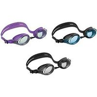 Racing Swim Goggles