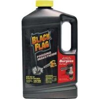 Black Flag Fog Insecticide, 32 oz