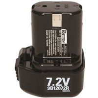 Stanley 9B12072R Rechargeable Battery Pack