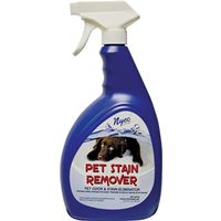 Nyco NL90390-953206 Pet Stain Remover