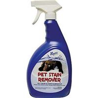 Pet Stain Remover, 32 Oz