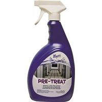 Nyco NL90370-953206 Pre-Treat Carpet Cleaner