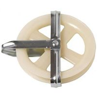 Wellington 7085/7095 Rustproof Clothesline Pulley