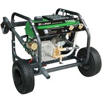 Lifan Power LFQ3370E Pressure Washer