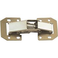 Mintcraft CH-050 Concealed Frame Easy On Cabinet Hinge