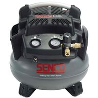 Senco PC1280  Air Compressors