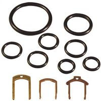 Danco 86647 Faucet Repair Kit