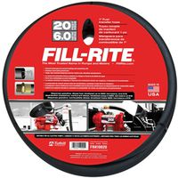 Fill-Rite FRH10020 Fuel Transfer Hose