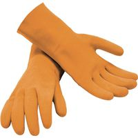 M-D 49142 Grouting Protective Gloves