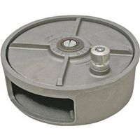 Marshalltown TWR19 Tie Wire Reel