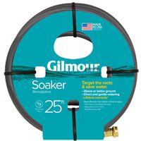 Gilmour 27 Water Weeper