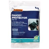 Frost King FC3 Slip-On Faucet Protector