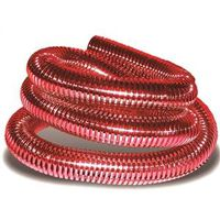 Calterm 73458 Flexible Tube