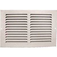 Mintcraft 1RA1006 Return Air Grille