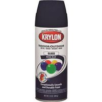ColorMaster K05190101 Spray Paint
