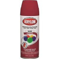 ColorMaster K05210801 Spray Paint