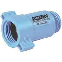 Camco 40143 Water Pressure Regulator