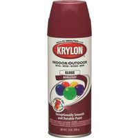 ColorMaster K05211801 Spray Paint