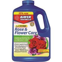 ROSE/FLOWER CARE 2N1 GRAN 10LB