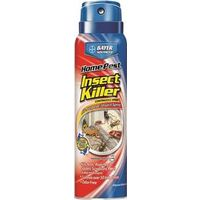 INSECT KILLER HOME 15OZ RTU