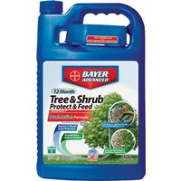 INSECT CONTROL TREE FEED GAL
